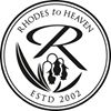 Rhodes To Heaven