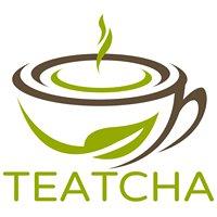 Teatcha