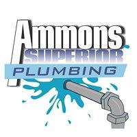 Ammons Superior Plumbing