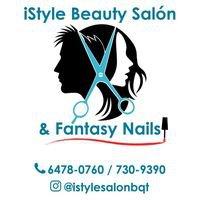 I Style Beauty Salon & Spa