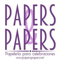 Papers & Papers