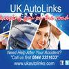 UK AutoLinks
