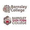 Barnsley College