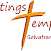 Hastings Temple Salvation Army