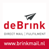 De Brink Direct Mail