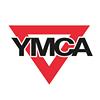 YMCA Tees Valley