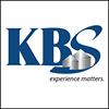 KBS - Ken Babcock Sales
