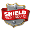 Bespoke Security Doors, Windows and Panic Rooms