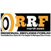 Regional Refugee Forum North East