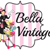 Bella Vintage China and Props Hire