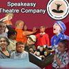 Speakeasy Theatre Company thumb