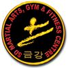 SD Martial Arts, Gym and Fitness Centre