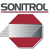 Sonitrol Western Canada