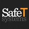 SafeT Systems, Inc.