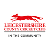 Leicestershire County Cricket Club in the Community