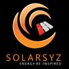 SolarSyz