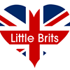 Little Brits Boutique