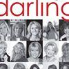 Darling Magazine North Surrey