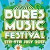 Bures Music Festival