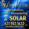RH Innovation Inc