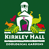 Kirkley Hall Zoological Gardens