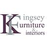 Kingsey Furniture & Interiors