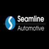 Seamline Automotive