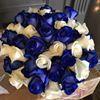 Love Florist Aberdeen
