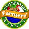 Summerside Farmer's Market