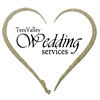 Tees Valley Wedding Services
