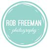 Rob Freeman Photography