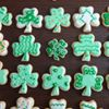 Sweet Bites: Custom and Specialty Cookies by Diane Stewart