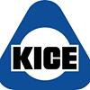 Kice Industries