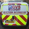GVS 24Hr Recovery & Roadside Assistance