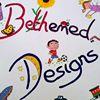 Bethemed Designs