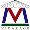 Vicarage Marquees Ltd