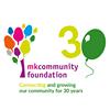 Milton Keynes Community Foundation