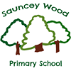 Sauncey Wood Primary School