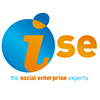 iSE (Initiative for Social Entrepreneurs)