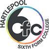 Hartlepool Sixth Form College