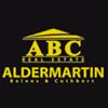 ABC Estates