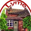 Lyme Cottage Industries