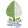The Cotswolds Dogs & Cats Home - CDCH