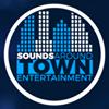 Sounds Around Town Entertainment