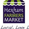 Hexham Farmers' Market
