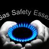 Gas Safety Essex Ltd