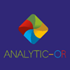 Analytic-OR