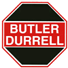 Butler Durrell Security