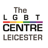 Leicester LGBT Centre