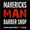 Mavericks Man Barber Shop